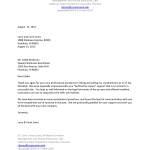 2013 Reference letter Jones 2013
