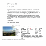 2013-Reference-letter-for-Yacht-Harbor-Towers-#800